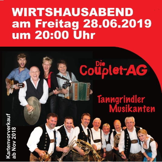 https://www.musikfest-viehhausen.de/files/cto_layout/img/background/freitagquadrat.jpg